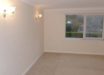 Thumbnail 1 bed flat to rent in Homeglade House, St Johns Road, Eastbourne, East Sussex