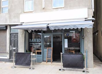 Property for sale in Oxford Street, Weston-Super-Mare BS23