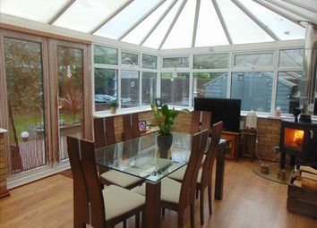 4 bed semi-detached house for sale in Westminster Close, Grappenhall, Warrington WA4