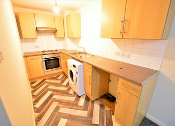Thumbnail 2 bed flat to rent in St Martins Street, Brighton