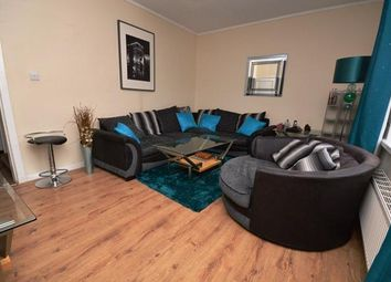 Thumbnail 3 bed property to rent in Colinton Mains Loan, Edinburgh