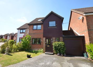 4 bed semi-detached house for sale in Dents Grove, Lower Kingswood KT20