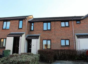 Thumbnail 1 bedroom flat for sale in Highgrove Close, Calne