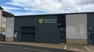 Thumbnail Industrial to let in Carmondean Centre South Road, Livingston