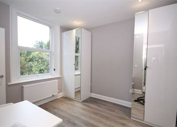 Thumbnail Studio to rent in Grove Road, Willesden Green, London