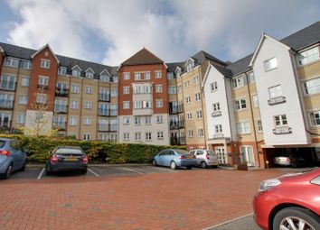 Thumbnail 1 bed property for sale in St Marys Fields, Colchester