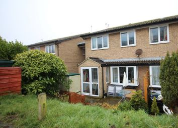Thumbnail 2 bed maisonette for sale in Pinders Road, Hastings
