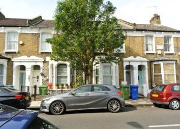 Thumbnail 6 bed terraced house to rent in Pennethorne Road, Peckham