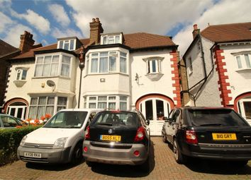 Thumbnail 5 bedroom semi-detached house for sale in Norbury Crescent, Norbury, London