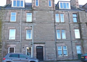 1 bed flat for sale in Viewfield Place, Perth PH1