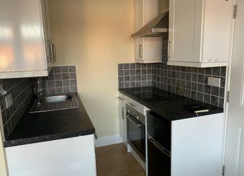Thumbnail 1 bed flat to rent in Eastcote Lane, South Harrow, Harrow
