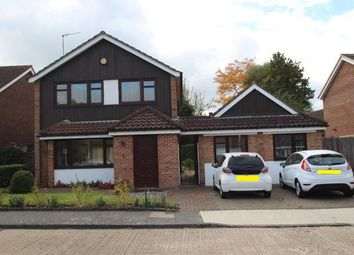Photo of Bluebell Close, Orpington, Kent BR6