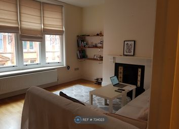 2 bed flat to rent in Queen Victoria Street, Reading RG1