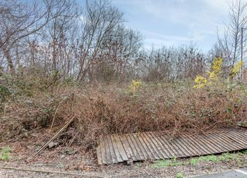 Thumbnail Land for sale in Pershore Road, Birmingham, West Midlands