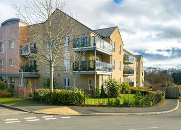 Thumbnail 2 bed property for sale in Thackrah Court, 1 Squirrel Way, Leeds