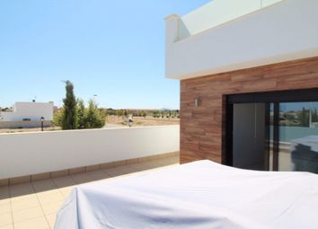 Thumbnail 3 bed villa for sale in Calle Cuenca, 3, 30740 Lo Pagan, Murcia, Spain