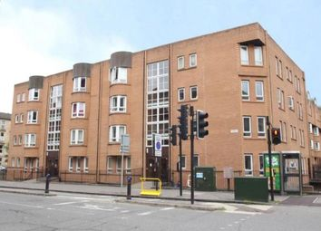 Thumbnail 1 bed flat for sale in Elderslie Street, Charing Cross, Glasgow