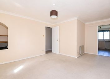 Thumbnail 1 bed maisonette for sale in Wenlock Way, Thatcham