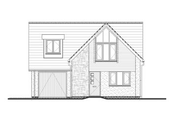 Thumbnail 4 bed detached house for sale in Plantation Way, Torquay, Devon