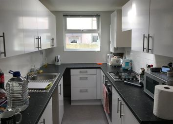 Thumbnail 6 bed terraced house to rent in St. Mary Magdalene Street, Brighton