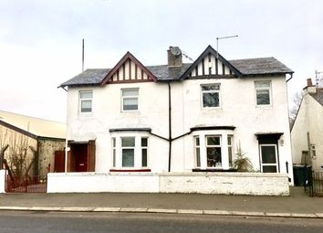 Thumbnail 4 bed property for sale in Murray Street, Paisley