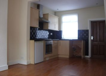 Thumbnail 2 bed terraced house to rent in Sedley Street, Anfield, Liverpool, Merseyside