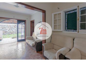 Thumbnail 2 bed semi-detached house for sale in Caniço, Caniço, Santa Cruz