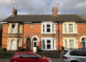 Thumbnail 3 bed semi-detached house to rent in Culliford Road South, Dorchester