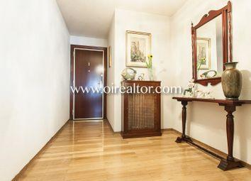 Thumbnail 5 bed apartment for sale in Trafalgar, Madrid, Spain