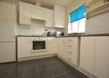 Thumbnail 3 bed flat for sale in Chassagne Square, Crewe