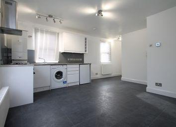 Thumbnail 1 bedroom flat to rent in Elgin Road, East Croydon