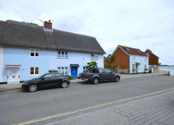 2 bed cottage for sale in Langstone High Street, Havant PO9