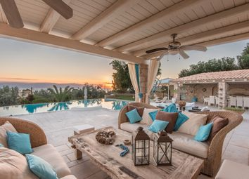 Thumbnail 5 bedroom villa for sale in Portoheli, Ermionida, Argolis, Peloponnese, Greece