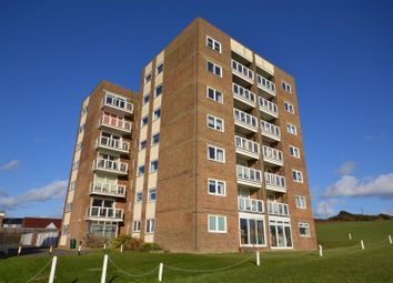 Thumbnail 3 bed flat to rent in Wallington Towers, Sutton Place, Bexhill On Sea