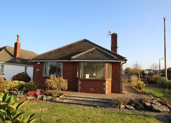 Thumbnail 3 bed bungalow for sale in Folkestone Road, Lytham St. Annes