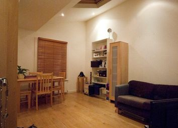 Thumbnail 1 bed flat to rent in Raynham Road, Hammersmith