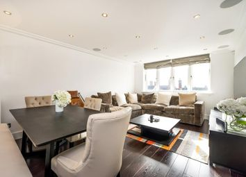 3 bed flat for sale in Westfield, Kidderpore Avenue, London NW3