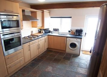 Thumbnail 2 bed property to rent in Dipton, Stanley