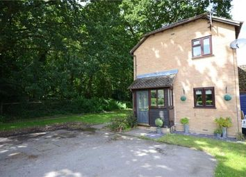 Thumbnail 1 bed semi-detached house for sale in Vermont Woods, Finchampstead, Wokingham