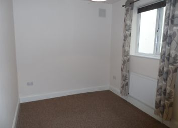 Thumbnail 1 bed maisonette to rent in New Road, Portsmouth