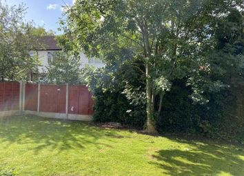 Parrs Wood Avenue, Didsbury, Manchester, Gtr Manchetsre M20