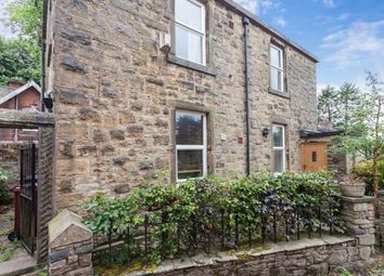 Thumbnail 2 bedroom semi-detached house for sale in Manor Road, Blackburn, Lancashire, .