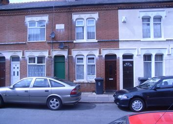 Thumbnail Studio to rent in Luther Street, Leicester, Leicestershire