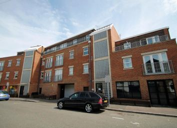 Thumbnail  Studio to rent in Southsea Road, Kingston Upon Thames