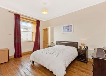 Thumbnail 2 bed flat for sale in 10/4 Piershill Place, Willowbrae