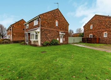 Thumbnail 2 bed semi-detached house to rent in Sheraton Road, Newton Aycliffe