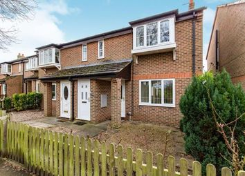 1 bed flat for sale in Bailey Court, Northallerton, North Yorkshire, United Kingdom DL7