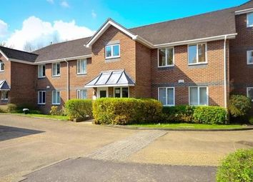 Thumbnail 2 bed flat to rent in Enterprise Road, Maidstone