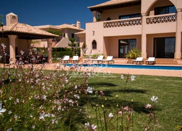 Thumbnail 5 bed villa for sale in Silves, Central Algarve, Portugal