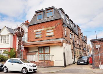 Thumbnail 2 bedroom flat for sale in Spencer Mews, Bowes Park